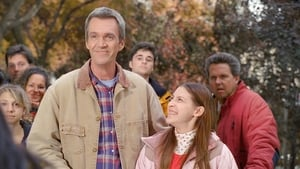 The Middle - Temporada 6