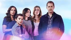 Manifest en Streaming VF