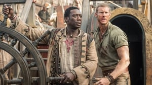 Black Sails - Temporada 2