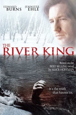 The River King-Edward Burns