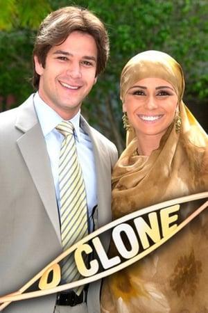 VER El Clon (2001) Online Gratis HD