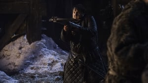 Game of Thrones Season 4 Episode 9