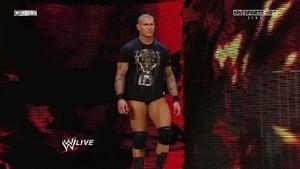 WWE Raw Season 18 : March 15, 2010 (San Diego, CA)
