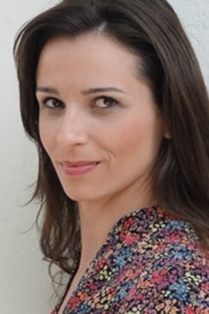 Mariana Loureiro