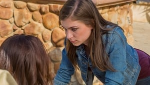 A Daughter's Deception (2019) Hollywood Full Movie Watch Online Free Download HD