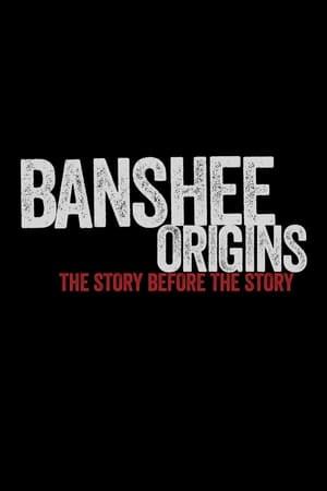 Banshee Origins