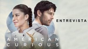 American Curious: Curiosidad estadounidense