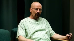Breaking Bad 4×8