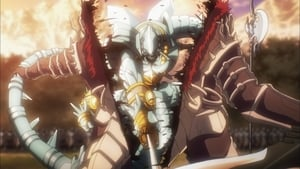 Overlord Season 2 : Episode 5