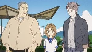 download Natsunagu! Episode 11 sub indo