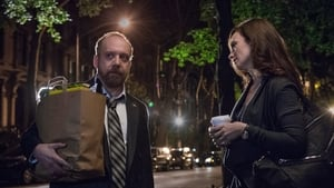 Billions Season 1 Episode 2