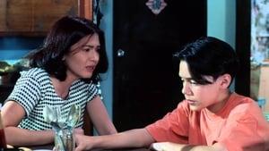 Watch Batang PX (1997)