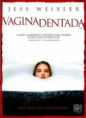 Vagina Dentada Torrent, Download, movie, filme, poster
