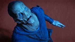 Star Trek: Discovery Season 0 : Short Treks: The Brightest Star