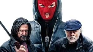 Robbery (2018) Hollywood Full Movie Watch Online Free Download HD