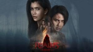 Realms – Tărâmuri (2018), film online subtitrat in limba Româna