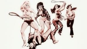 Angels' Wild Women (1972)