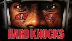 Hard Knocks