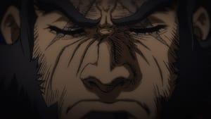 Record of Ragnarok Season 1 Episode 9