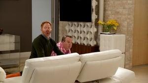 Modern Family Season 7 Episode 7