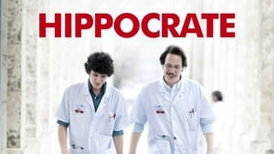 Hippocrate [2014]