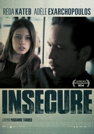 Insecure (2014)