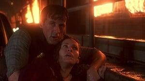 Infierno en el túnel (1996)