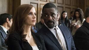 Molly's Game (2017) online