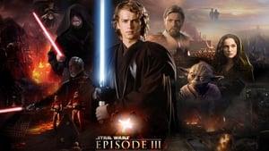 Star Wars: Episodio III: La venganza de los Sith