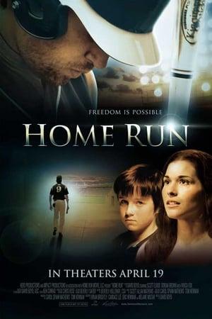 VER Home Run (2013) Online Gratis HD