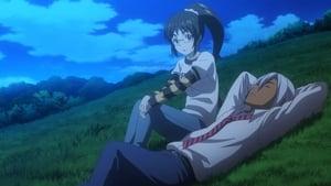 Food Wars! Shokugeki no Soma Season 2 Episode 3
