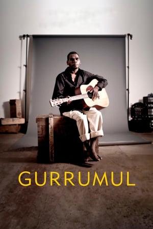 The Documentary of Dr G Yunupingu's Life