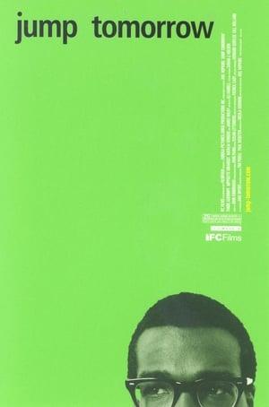 Jump Tomorrow-Azwaad Movie Database