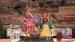 Acum vezi Drew Barrymore / Regina Spektor Sâmbătă noaptea în direct episodul HD