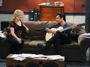 Melissa & Joey: 1×4