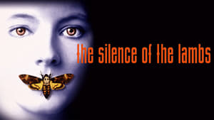 The Silence of the Lambs (1991) Full Movie, Watch Free Online And Download HD