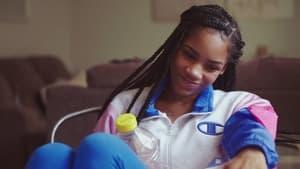 Watch S10E19 - Teen Mom 2 Online