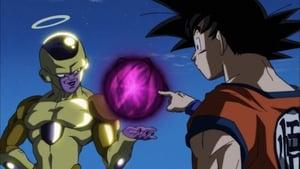 Dragon Ball Super: 5×19