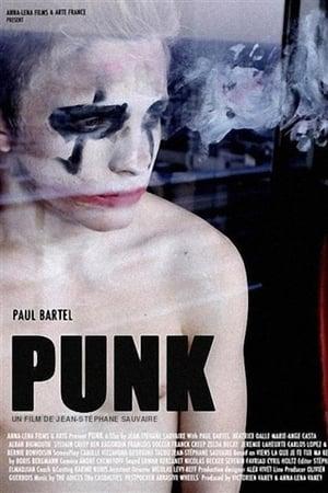 Punk-Azwaad Movie Database