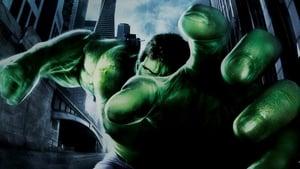 Hulk – || 480p || 720p || 1080p || 4K || – SonyKMovies