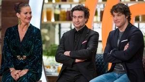 MasterChef Sezon 6 odcinek 1 Online S06E01