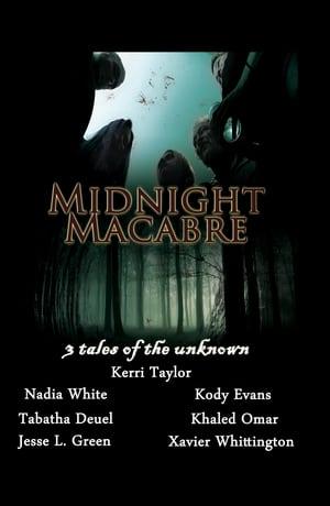 Midnight Macabre