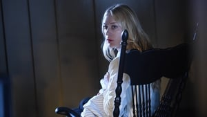 Assistir American Horror Story 5a Temporada Episodio 06 Dublado Legendado 5×06