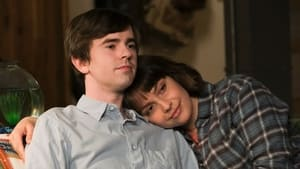 The Good Doctor: 4×18
