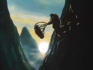 InuYasha: Temporada 1 Episodio 58
