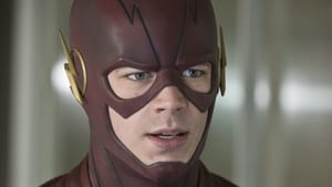 The Flash 1×18