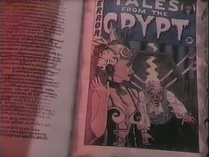 Tales from the Crypt: 5×8