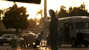 The Purge: Anarchy [2014] Full Movie Watch Online Free Download