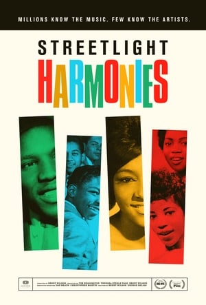 Watch Streetlight Harmonies Full Movie