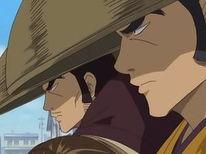 Gintama: 1×48